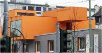 Gestrichenes Hotel Hugo Groll Malerbetrieb Bochum